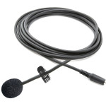 Atomic4Dj Microfono Lavalier MICL4