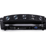 Barra Led MoviBar 510 RGBW