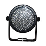 Atomic4DJ Faro Par Led 64 SLIM