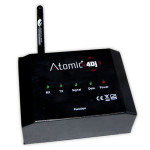 Atomic4DJ DMX Wireless W-DMX
