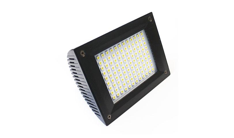 Atomic4dj Strobo LED MINISTROBE