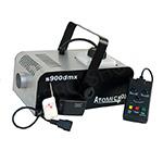 S900 DMX