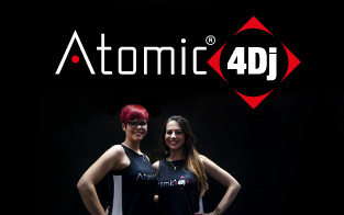 Atomic4DJ Chi Siamo
