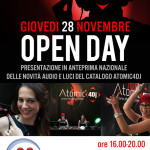 open-day-masterservice