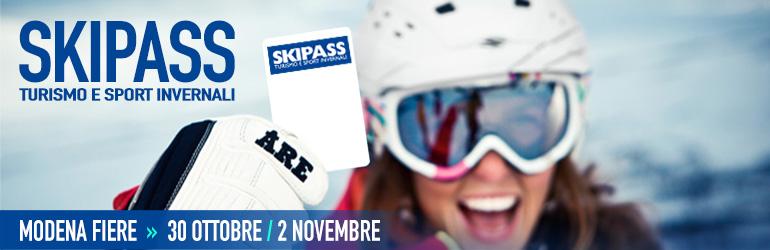 skipass-2014